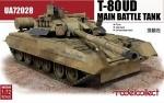 RARE-1-72-T-80UD-Main-Battle-Tank