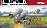 1-72-Germany-WWII-V1-Missile-launching-position-1+1