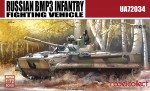 1-72-BMP3E-INFANTRY-FIGHTING-VEHICLE