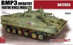 1-72-BMP3-INFANTRY-FIGHTING-VEHICLE-middle-Ver