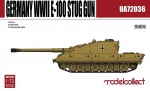 1-72-Germany-WWII-E-100-Stug-Gun-PREORDER