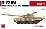 1-72-T-72AV-Main-Battle-Tank