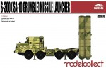 1-72-S-300-SA-10-Grumble-Missile-launcher-5P85S-SD-PREORDER