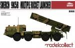1-72-BM-30-Smerch-9K58-multiple-rocket-launcher