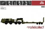 1-72-Russian-MAZ-7410-with-MAZ-796-semi-trailer-PREORDER