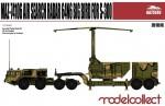 1-72-MAZ-74106-air-search-radar-64N6-BIG-BIRD-for-S-300-PREORDER