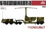 1-72-MAZ-74106-air-search-radar-64N6-BIG-BIRD-for-S-300-PREORDER