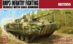 1-72-BMP3-INFANTRY-FIGHTING-VEHICLE-WITH-CAGE-ARMOUR