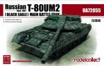 1-72-T-80-UM2-M1979-Black-Eagle-Main-Battle-Tank