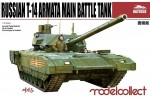 1-72-T-14-Armata-Main-Battle-Tank
