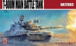 1-72-T-80UM1-Main-Battle-Tank