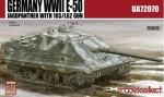 1-72-Germany-WWII-E-50-STUG-with-105-L62-gun