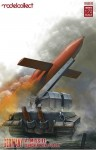 1-72-Germany-WWII-V1-Missile-launcher-with-E-50-body