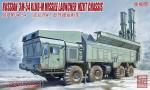 1-72-Russian-3M-54-CaliberCLUB-M-Coastal-Defense-Missile-Launcher-Mzkt-chassis