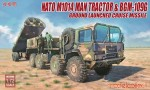 1-72-Nato-M1014-MAN-Tractor-and-BGM-109G-Ground-Launched-Cruise-Missile