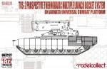1-72-TOS-2-Prospective-Thermobaric-MuLtlplelaunch-Rocket-System-on-Armata-Universal-Combat-Platform