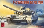 1-72-T-72-SIM1-Main-Battle-Tank