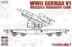 1-72-WWII-Germany-V1-Missile-Railway-Car