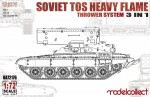 1-72-Soviet-TOS-Heavy-Flame-Thrower-System-3-in-1