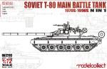 1-72-Soviet-T-80-Main-Battle-Tank-1970S-1990S-N-in-1