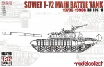 1-72-Soviet-T-72-Main-battle-tank-1970s-1990s-N-in-1