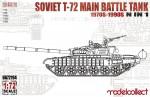 1-72-Soviet-T-72-Main-battle-tank-1970s-1990s-N-in-1