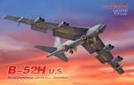 1-72-B-52H-U-S-Stratofortress-strategic-Bomber