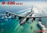 1-72-USAF-B-52G-Stratofortress-strategic-Bomber
