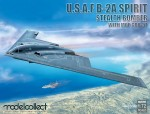 1-72-USAF-B-2A-Spirit-Stealth-Bomber-with-Mop-GBU-57