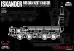 1-72-Russian-Iskander-9K720-Tactical-ballistic-missile