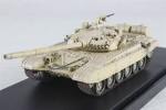 1-72-Syrian-War-T-72M1-Main-Battle-Tank-2013