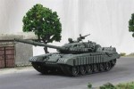 1-72-Russia-T-72B-with-ERA-in-first-Chechnya-War-and-65292north-Group-and-65292ELITE-SQUAD-and-652921995