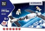 Kosmos-293-dilku