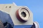 1-35-Sd-Kfz-251-and-Sd-Kfz-11-Front-Wheel-Rim