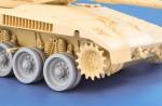 1-35-MBT-Merkava-Mk-1-and-Mk-2-Resin-Wheels-with-QuickWheel-mask