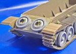 1-35-MBT-Centurion-Resin-Wheels-with-QuickWheel-mask-and-PE-parts