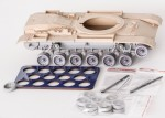 1-35-U-S-MBT-M48-and-M60-Resin-Wheels