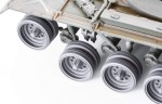 1-35-M48-Early-pattern-wheels-+-Spare