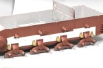 1-16-Dampers-for-road-wheels-of-Pz-Kpfw-IV-F-Hearly-Type-1