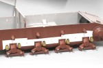 1-16-Dampers-for-road-wheels-of-Pz-Kpfw-IV-F-Hearly-Type-2