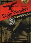 RARE-Legie-Condor-The-Luftwaffe-in-Spain-1936-1939-SALE