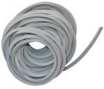 Prakova-a-letecka-guma-hranata-5x5-mm-cena-za-cca-1-metr