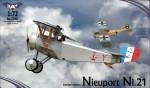 1-72-Nieuport-Ni-21-France