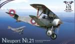 1-72-Nieuport-Ni-21-Russia