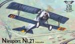 1-72-Nieuport-Ni-21-Ukraine