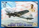 1-72-Boeing-S-307-SB-307B-Stratoliner