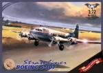 1-72-Boeing-S-307-Stratoliner