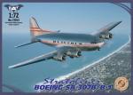 1-72-Boeing-Stratoliner-SA-307B-B-1-TWA
