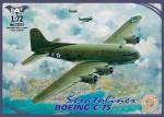 1-72-Boeing-Stratoliner-C-75-Commanche