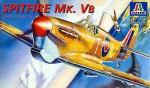 1-72-Spitfire-Mk-Vb